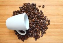 Jak otworzyć swoją własną kawiarnię