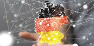 Jak otworzyć firmę jednoosobową w Niemczech