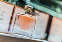 La Vie Est Belle – perfumy, które powodują radość i dobrą zabawę