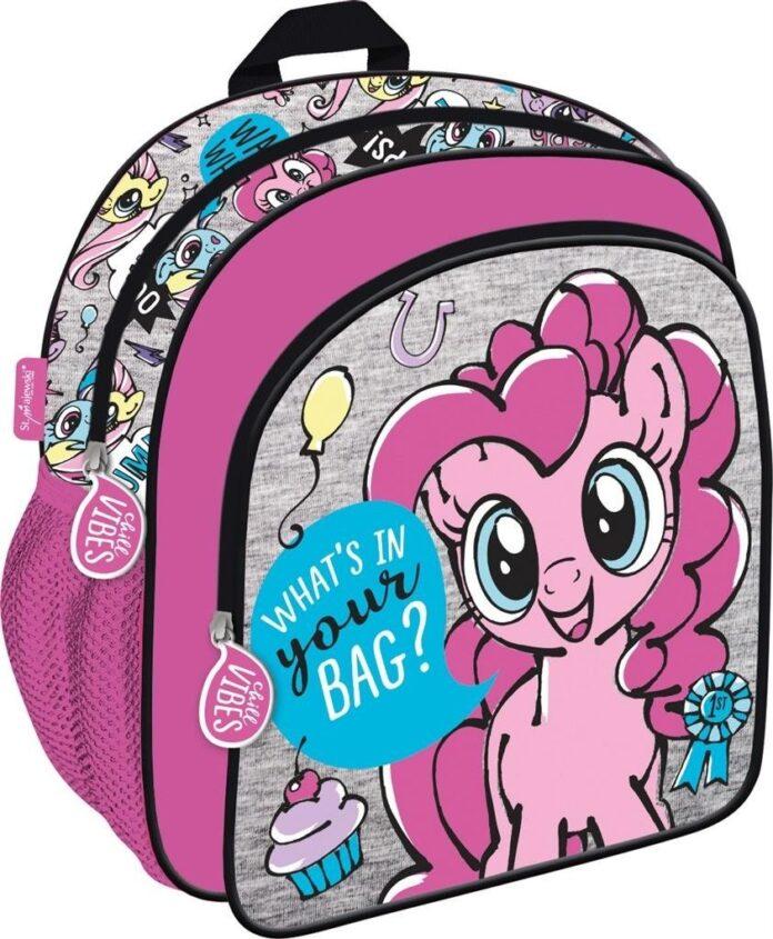 plecak My Little Pony