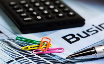 Na czym polegają księgowe szkolenia dla jednostek budżetowych